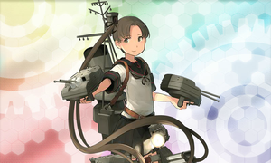Ayanami2