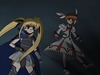 Agmdvdripmagical_girl_lyrical_nanoha_as0